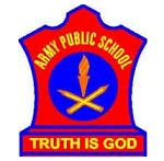 Army Public School Recruitment 2019 - 8000 PGT / TGT / PRT Posts 6 sdgsg 3