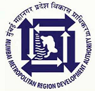 MMRDA Recruitment 2019 - 1053 Non-Executive Post 3 sdgsg 7