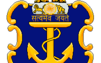 Indian Navy MR Recruitment 2021 - Notification Out 350 Posts 1 Indian Navy