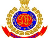 Delhi Police Recruitment 2020 - Apply Online for 649 Head Constable @delhipolice.nic.in 5 dasas 1