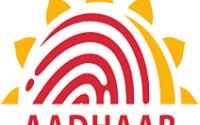 Aadhar Card UIDAI Various Recruitment 2020 4 dasas 12