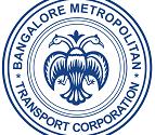 BMTC Recruitment 2019 - Apply Online for 695 Apprentice Posts 1 dasas 6