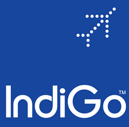 Indigo Airlines Various Posts Online Form 2020
