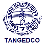 TANGEDCO 600 Assistant Engineer Online Form 2020
