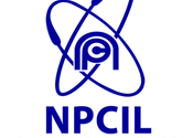 NPCIL Stipendiary Trainee Vacancy 2020 - Apply Online for 206 Posts 2 hello 18
