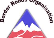 BRO Recruitment 2021 - Notification 627 MSW Supervisor Assistant Vacancies 1 hello 21