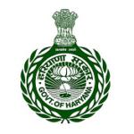Haryana Police Recruitment 2021 - Notification 520 Constable Commando Wing Posts 2 hello 7