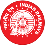 RRC Northern Railway Recruitment 2021 - NotificationOut 3093 Posts 5 jobs 17