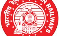 Southern Railway Recruitment 2021 - Notification 191 Paramedical Staff Posts 3 jobs 17