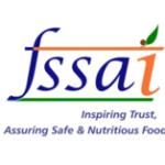 Govt Jobs Oct 2021 | Govt Jobs Nov 2021 | FSSAI Recruitment 2021 6 jobs 18
