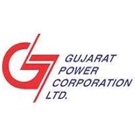 GPCL Recruitment 2019 - Apply Online 52 Various Vacancies 1 jobs 2