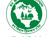 HP Forest Department Recruitment 2019 - Apply Online for 58 Forest Guard Posts 1 jobs 2019 13