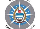 JKPSC Civil Judge Recruitment 2019 - 24 CJ (Junior Division) Posts 5 jobs 2019 14