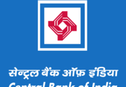 Central Bank of India Vacancy 2021 - Apply for Attendant,Faculty Posts 5 jobs 2019 22