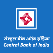 Central Bank of India recruitment 2019 - Apply Online for ... on united bank of india, national bank of india, rbi india, central state bank, union bank of india, oriental bank of india, state bank of india, reserve bank of india,