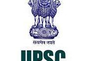 UPSC Geo-Scientist (Preliminary) Admit Card 2020 - @upsc.gov.in 2 jobs 2019 26