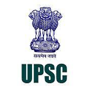 UPSC Civil Services IAS IFS Pre Online Form 2020