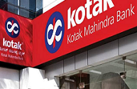 Kotak Mahindra Bank Ltd Recruitment 2020 - Apply 84,154 Freshers Jobs 1 jobs 3