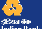 Indian Bank Specialist Officers Online Form 2020 1 jobs 6