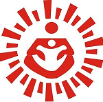 Anganwadi Recruitment 2021 - Notification Out 50000+ Worker & Helper Posts 1 CM 7