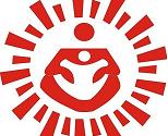 Anganwadi Recruitment 2020 - 82406 Anganbadi worker, supervisor, helper Vacancies 1 CM 7