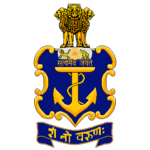 Indian Navy Sailor Recruitment 2021 - Notification Out 300 Posts 4 Indian Navy