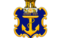 Naval Dockyard Visakhapatnam Recruitment 2019 - Apply Online for 275 Trade Apprentice Posts 2 Indian Navy