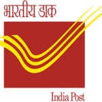 West Bengal Post Office Recruitment 2021 - Notification Out 2357 GDS Posts 3 indian post office