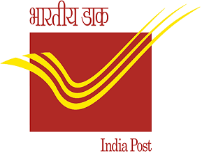 Post Office Recruitment 2020