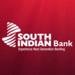 South Indian Bank PO Recruitment 2021 - Notification Out 3 jobs 2019 10