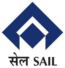 SAIL Technician Apprentice Online Form 2020