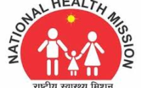 NHM MP CHO Recruitment 2019 - Apply Online for 3450 Posts 5 jobs 2019 13