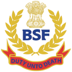 BSF Vacancy 2021 - Apply Pilot, Engineer and Logistic Officer Posts 1 jobs 2019 16