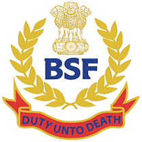 BSF 317 Group B & C Online Form 2020