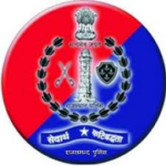 Rajasthan Police Constable Admit Card 2020 - Exam Date 6 jobs 2019 21