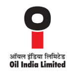 Oil India Recruitment 2021 - Notification Out 120 Assistant Clerk Posts 5 jobs 2019 25