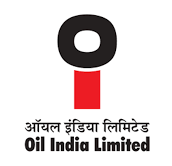 Oil India Tradesman Recruitment 2021