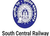South Central Railway Online Form 2019 - for 4103 Apprentice Posts 3 jobs 2019 26