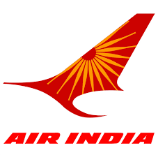Air India AIATSL Recruitment 2020