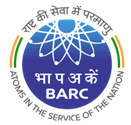 BARC JRF Recruitment 2021 - Notification for 105 Posts 1 jobs 2019 39