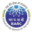 BARC JRF Vacancy 2020-21