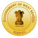 WBPSC 309 Various Recruitment Online Form 2020 3 jobs 2019 4