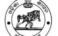 DCCB Odisha 786 Assistant Online Form 2020 3 logo 15