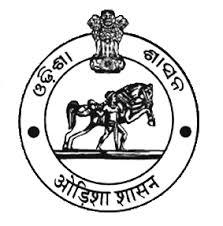 DCCB Odisha 786 Assistant Online Form 2020