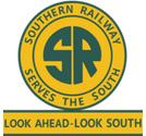 Southern Railway Recruitment 2019 - 21 Sports Quota Posts 5 logo 19