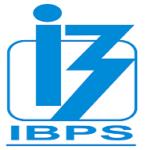 IBPS Clerk XI Recruitment 2021 | Notification Out - 5830 Posts 4 logo 29