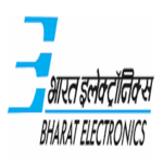 BEL Project Engineer Recruitment 2021 - Notification Out 49 Posts 3 logo 32