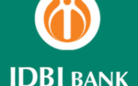 IDBI Bank SO Recruitment 2019 - Apply Online for 61 Specialist Cadre Officers Posts 4 logo 37