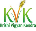Krishi Vigyan Kendra Recruitment 2019 - for Stenographer, PA & Other Posts 3 logo 4
