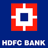HDFC Recruitment 2021